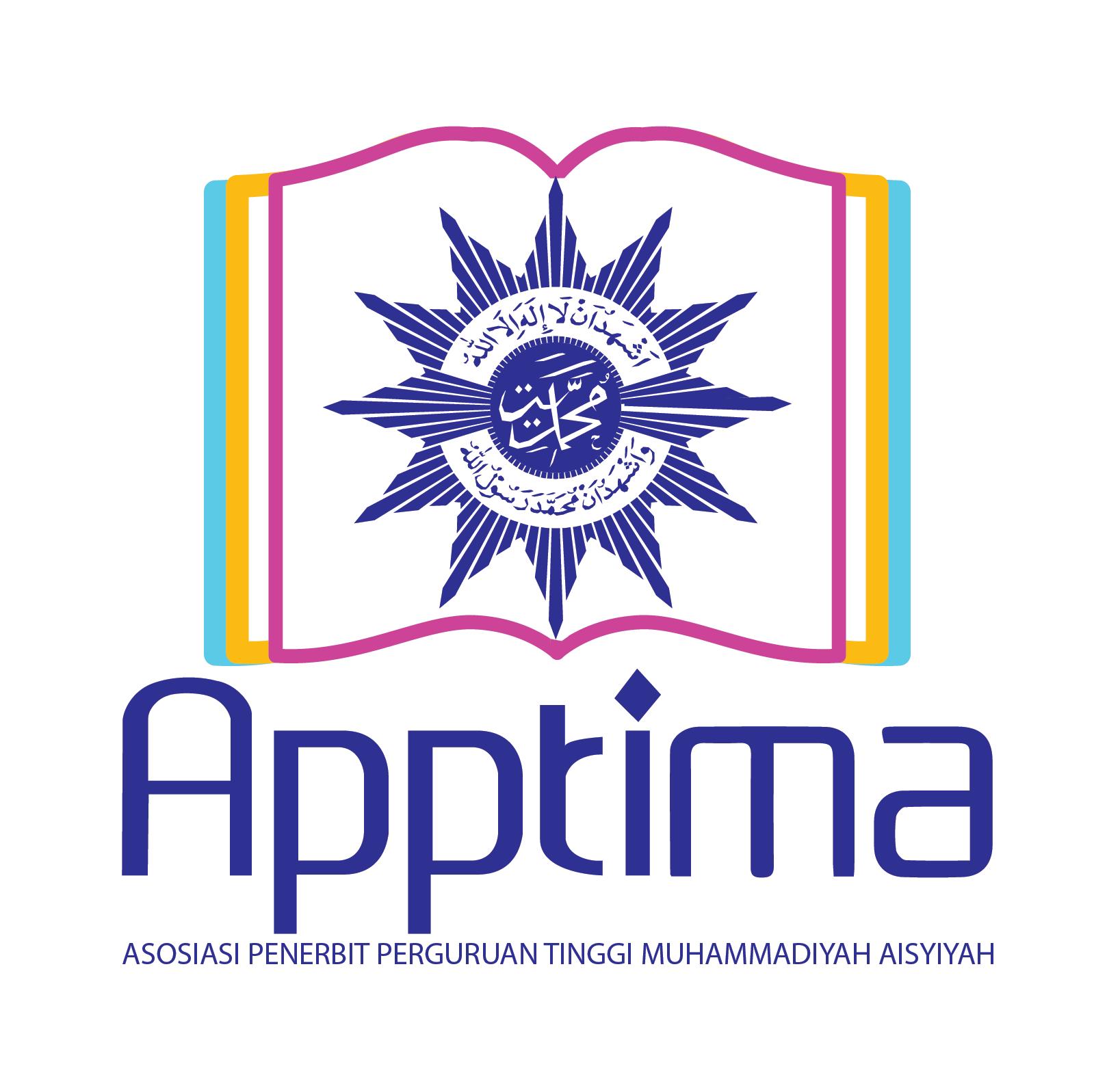 Asosiasi Perguruan Tinggi Muhammadiyah Aisyiyah