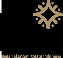 Badan Ekonomi Kreatif Indonesia